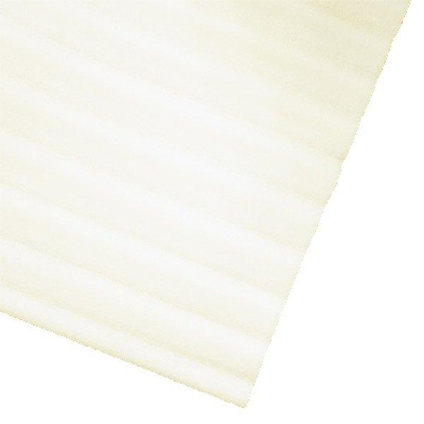 画像1: ミラーマット 4mm 100cm巾 1mカット (1)