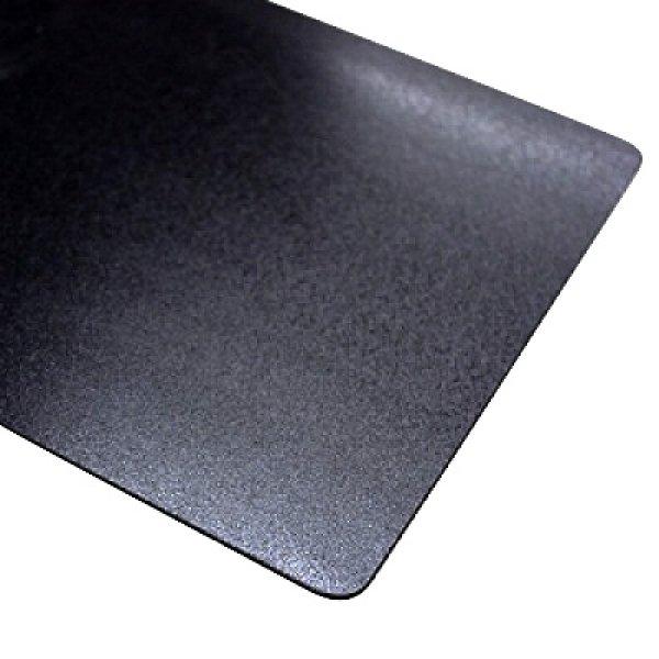 画像1: ベルポーレン 1mm 白・黒 半裁 1枚 (1)