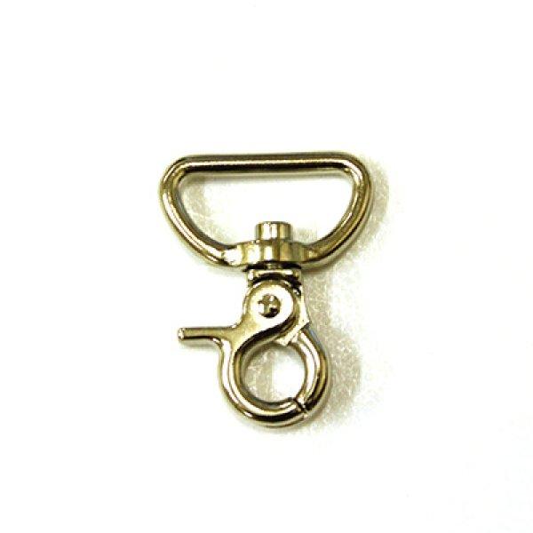 レバースナップOK-751 21mm N 2ヶ入